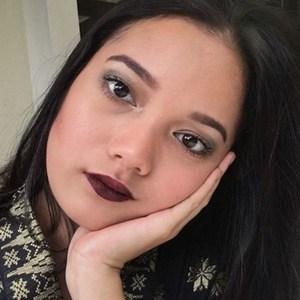 Kasih Iris Leona 6 of 6