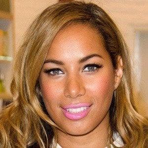 Leona Lewis 2 of 10