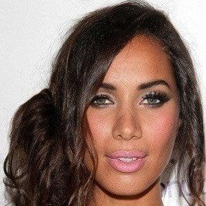 Leona Lewis 3 of 10