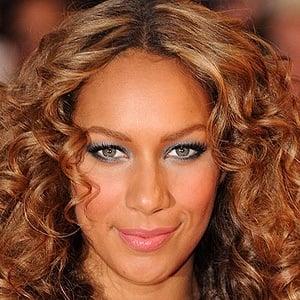 Leona Lewis 4 of 10