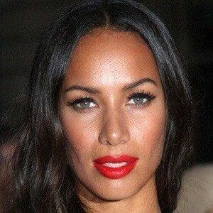 Leona Lewis 5 of 10