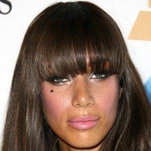 Leona Lewis 6 of 10