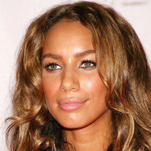 Leona Lewis 8 of 10