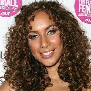 Leona Lewis 10 of 10