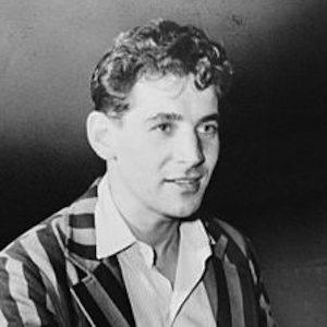 Leonard Bernstein 3 of 4