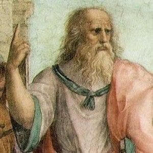 Leonardo da Vinci 5 of 5