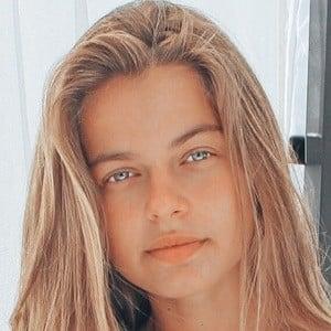 Leonor Borgest 6 of 8