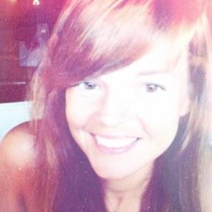 Leonor Ross 5 of 6
