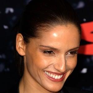 Leonor Varela 2 of 4