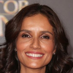 Leonor Varela 4 of 4