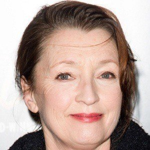 Lesley Manville 2 of 5