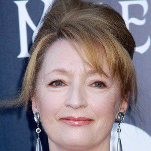 Lesley Manville 3 of 5
