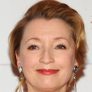 Lesley Manville 5 of 5