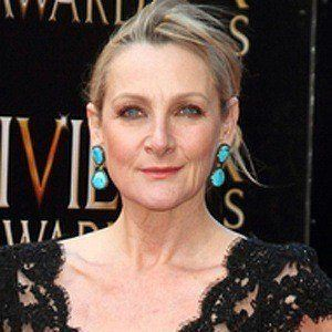Lesley Sharp 2 of 5