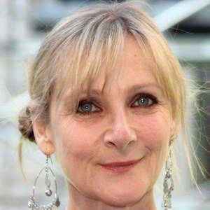 Lesley Sharp 3 of 5