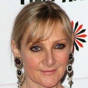 Lesley Sharp 4 of 5