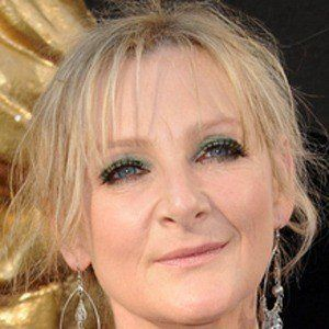 Lesley Sharp 5 of 5