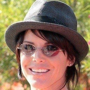Lesli Kay 2 of 5