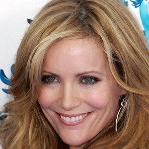 Leslie Mann 2 of 10