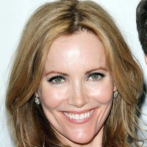 Leslie Mann 3 of 10