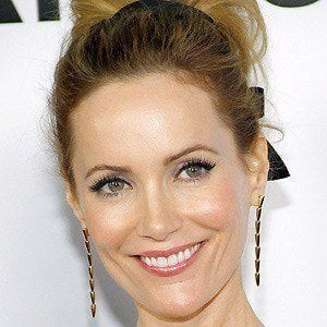 Leslie Mann 5 of 10
