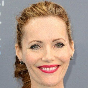 Leslie Mann 8 of 10