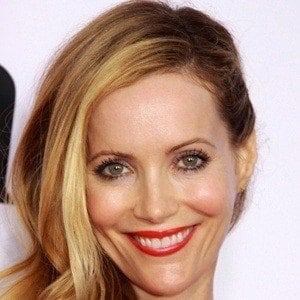 Leslie Mann 9 of 10