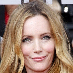 Leslie Mann 10 of 10
