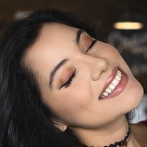 Leslie Marie Rosales 3 of 3