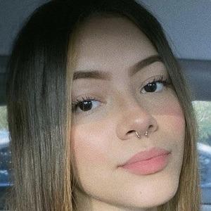 Lesly Mejia Headshot 6 of 10