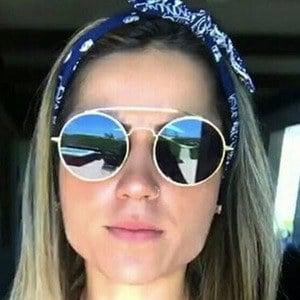 Leticia Bufoni 5 of 6