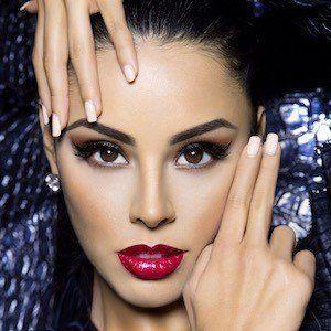 Leticia Castro 4 of 10