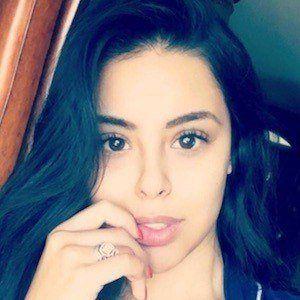 Leticia Castro 6 of 10