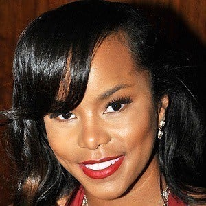 LeToya Luckett 2 of 10