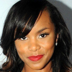 LeToya Luckett 3 of 10