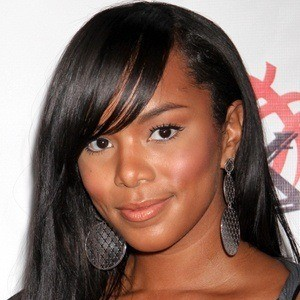 LeToya Luckett 6 of 10