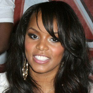 LeToya Luckett 10 of 10