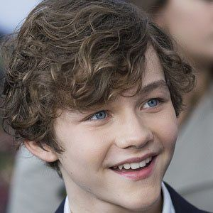 Levi Miller  Phone Number & WhatsApp & Email Address