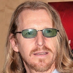 Lew Temple 3 of 4