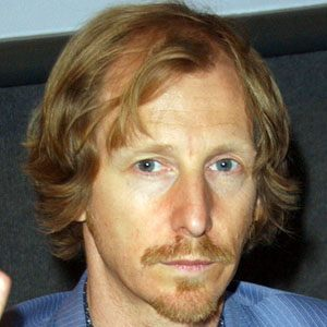 Lew Temple 4 of 4