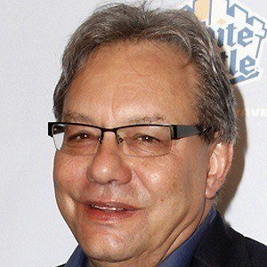 Lewis Black 5 of 5