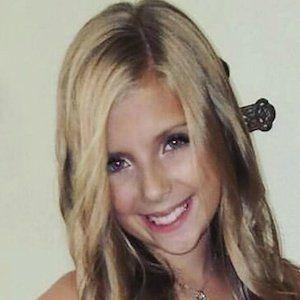 Lexi Smith 2 of 9