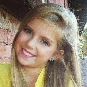 Lexi Smith 3 of 9
