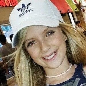 Lexi Smith 7 of 9
