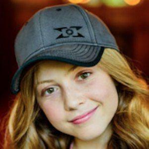 Lexi Walker 6 of 8
