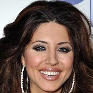Leyla Milani 2 of 5
