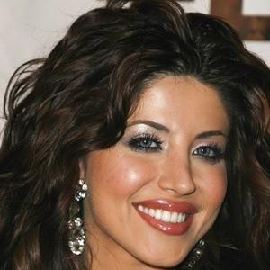 Leyla Milani 3 of 5