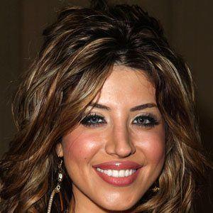 Leyla Milani 5 of 5