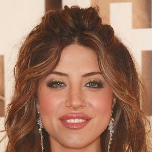 Leyla Milani 7 of 8