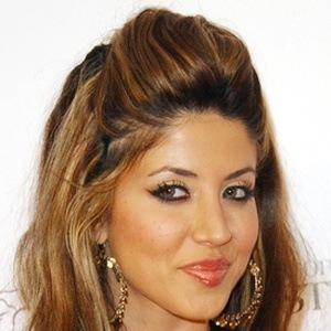 Leyla Milani 8 of 8